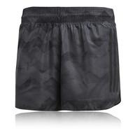 adidas Adizero Split Shorts - AW18