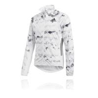 adidas Adizero Track Jacket - SS18
