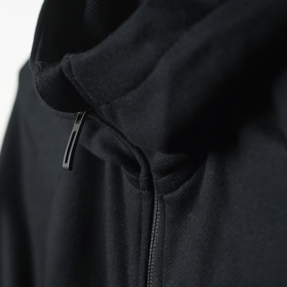 adidas Prime Hoodie - SS18