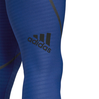 adidas AlphaSkin 360 Long Tight