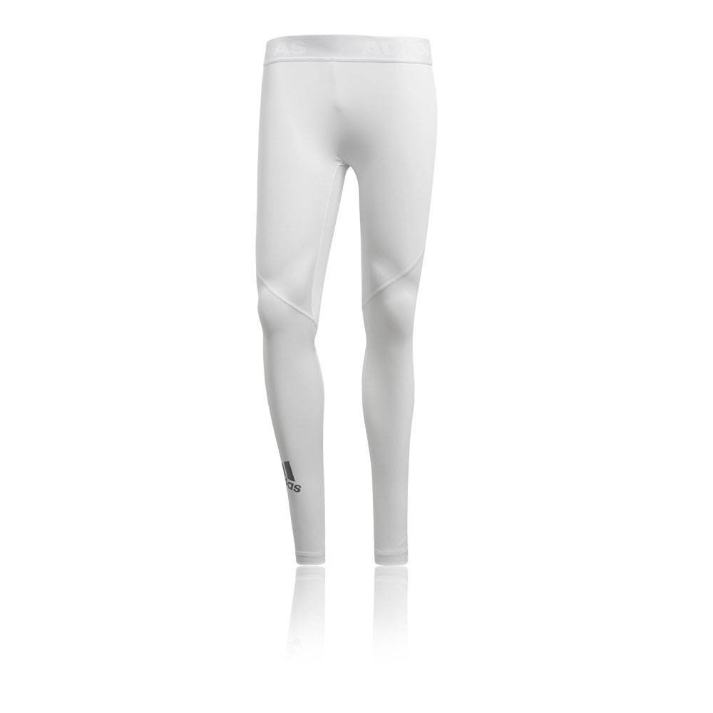 adidas AlphaSkin Sport Long Tight - SS19