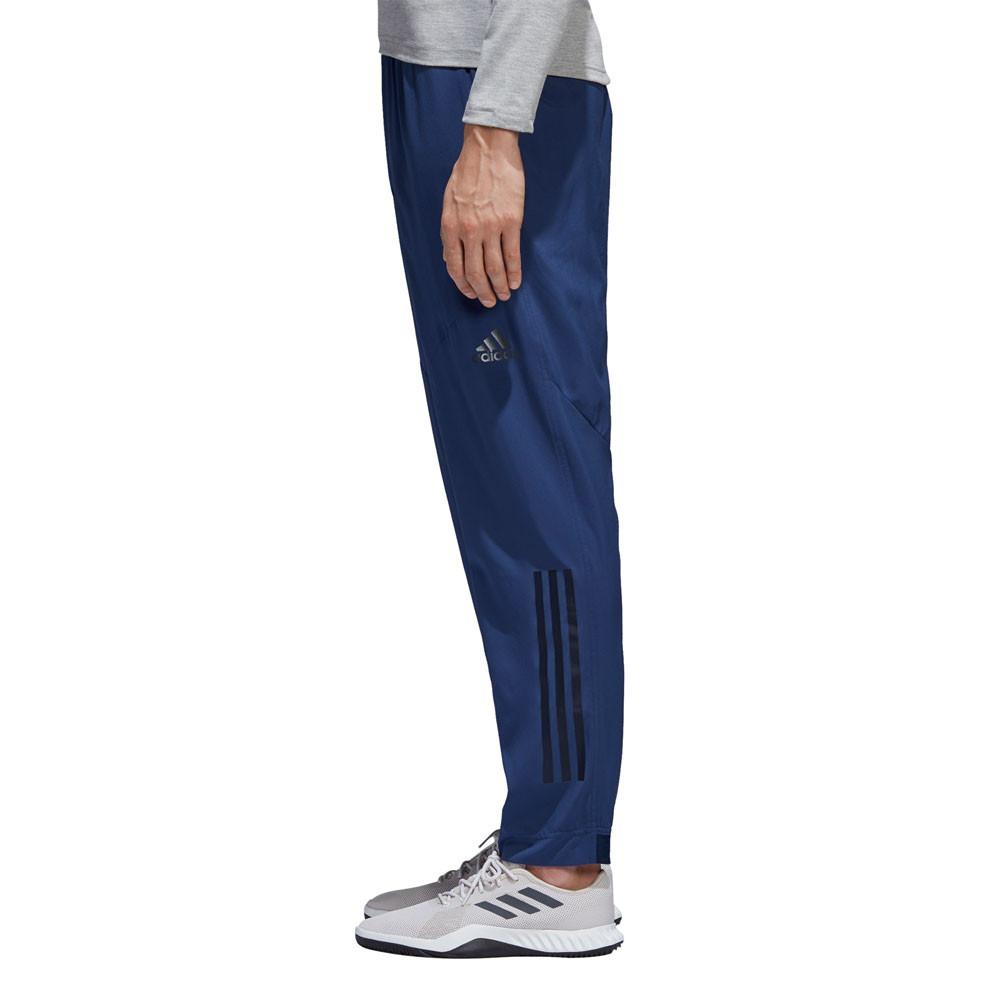 Adidas Climacool Jogging Out Pantalon Work Survêtement Hommes De 5rfgxwq5
