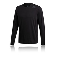 adidas FreeLift Prime Long Sleeve Top - AW18