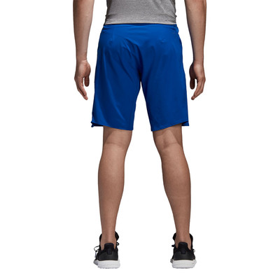 adidas 4KRFT Woven 2 In 1 Short