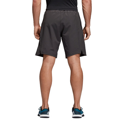 adidas 4KRFT Elevated Short