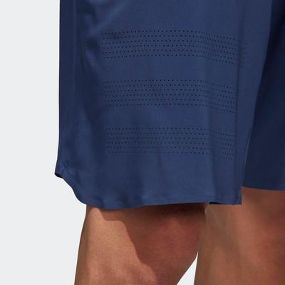 adidas 4KRFT Elite Shorts