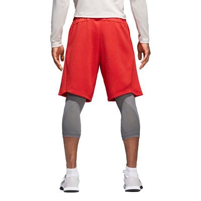 adidas 4KRFT Tech Short