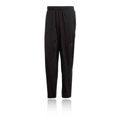 adidas Climacool Workout Pants - AW19