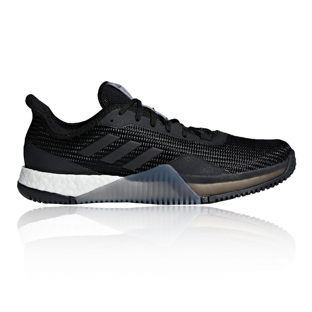 Schuhe Ss18 Crazytrain Elite Adidas Crazytrain Adidas Elite Aq35Rj4L