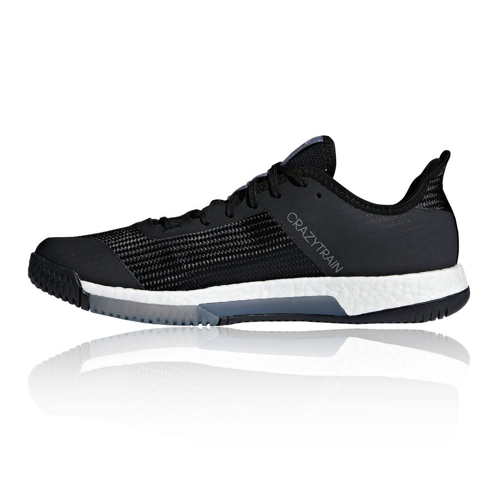 50 Elite Adidas Ss18 Rabatt Schuhe Crazytrain IOxq5xzg