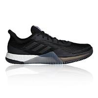 adidas CrazyTrain Elite zapatillas - SS18