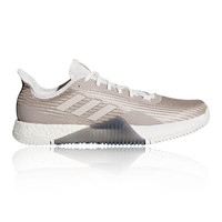 adidas CrazyTrain Elite Shoes- SS18