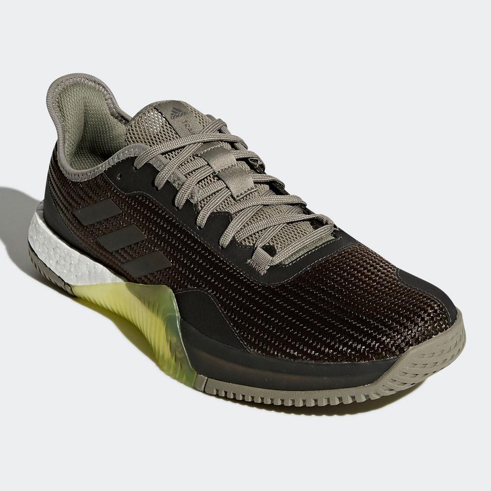 size 40 b7ec3 0fc04 ... adidas CrazyTrain Elite Training Shoes ...
