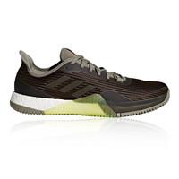 adidas CrazyTrain Elite zapatillas de training  - SS18
