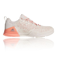 adidas CrazyPower Women's Training Shoes - SS18