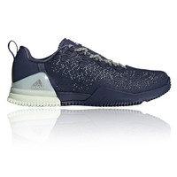 adidas CrazyPower TR Women's Shoes - SS18
