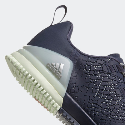 scarpe donna per SS18 adidas CrazyPower TR BSxwwFz
