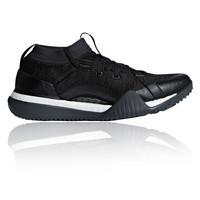 adidas PureBOOST X TR 3.0 Women's Shoes - SS18