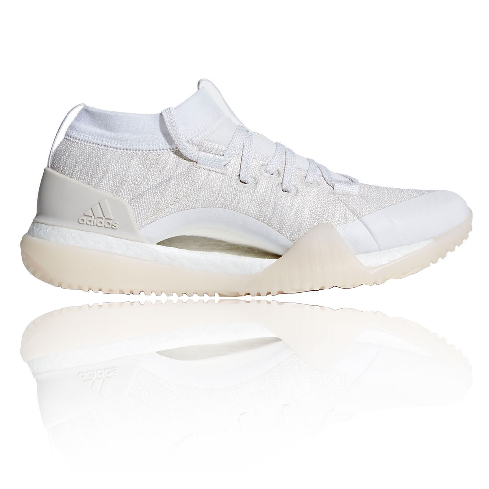 the latest a7e1b 25e16 adidas PureBOOST X TR 3.0 Women s Shoes. RRP £109.95£54.95 - RRP £109.95