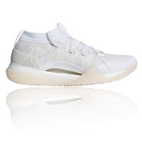 adidas PureBOOST X TR 3.0 para mujer zapatillas - SS18