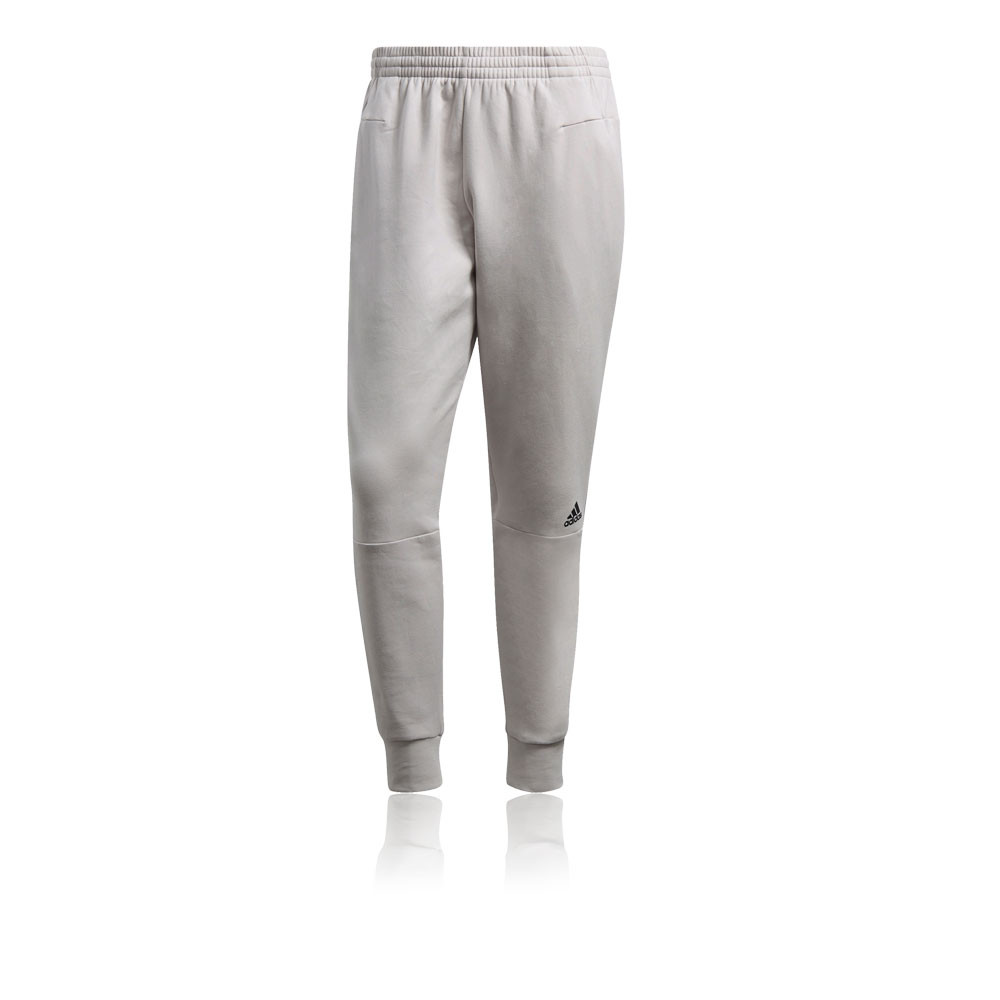 adidas ZNE Striker Pants