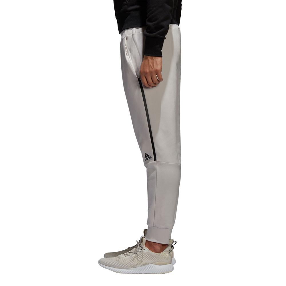 Striker Striker Adidas Zne Adidas Striker Zne Pantalones Adidas Pantalones Zne SUMpjqzVLG