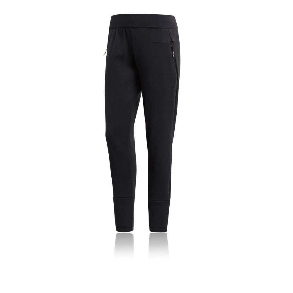 adidas per donna ZNE Slim pantaloni - SS18