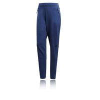 adidas ZNE Striker Women's Pants - SS18