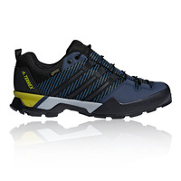 Adidas Terrex Scope GORE-TEX scarpe da passeggio - SS18