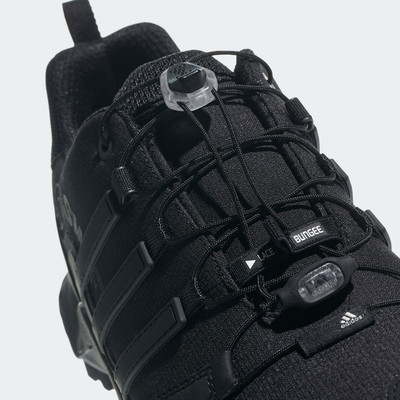 adidas Terrex Swift R2 zapatillas de trekking - SS20