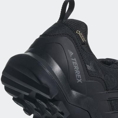 adidas Terrex Swift R2 GORE-TEX Walking Shoes - AW19