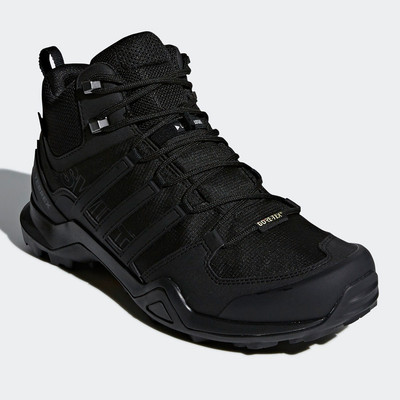 adidas Terrex Swift R2 Mid GORE-TEX Walking Boots - SS20