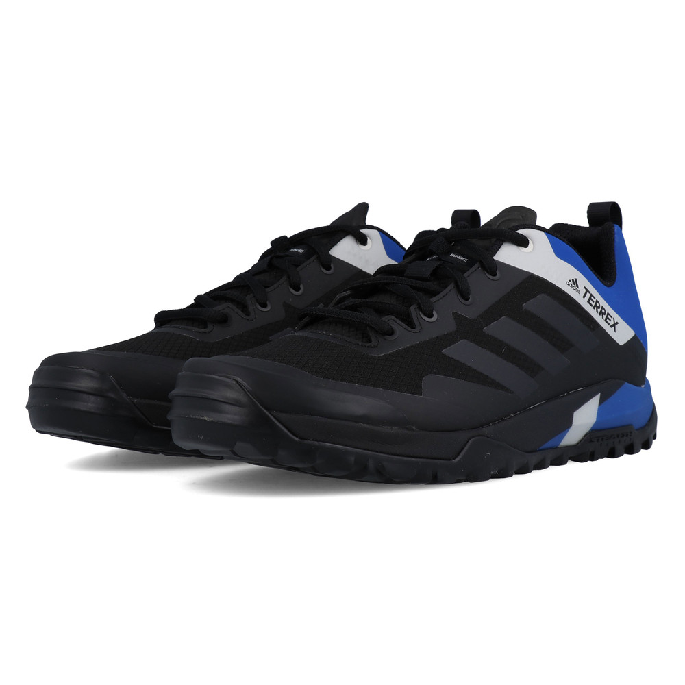 adidas Terrex trail Cross SL zapatillas - AW19