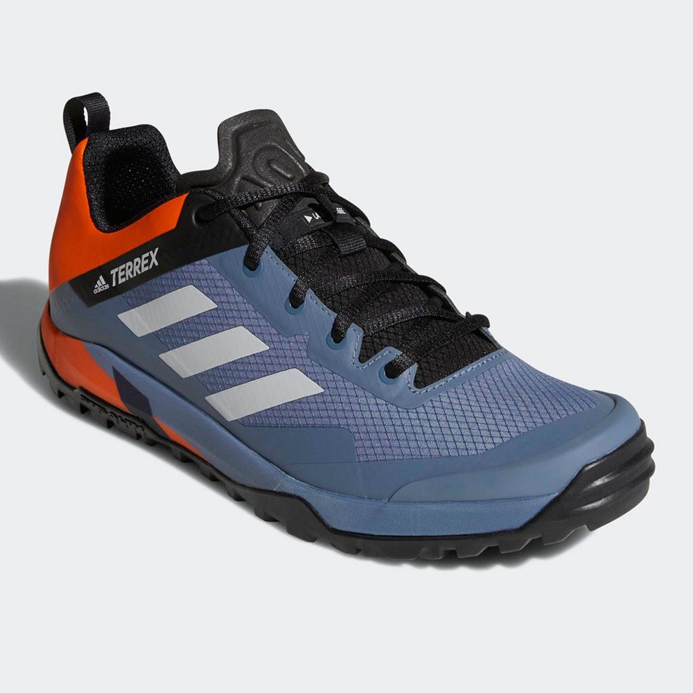 Adidas Trail Shoes Womens