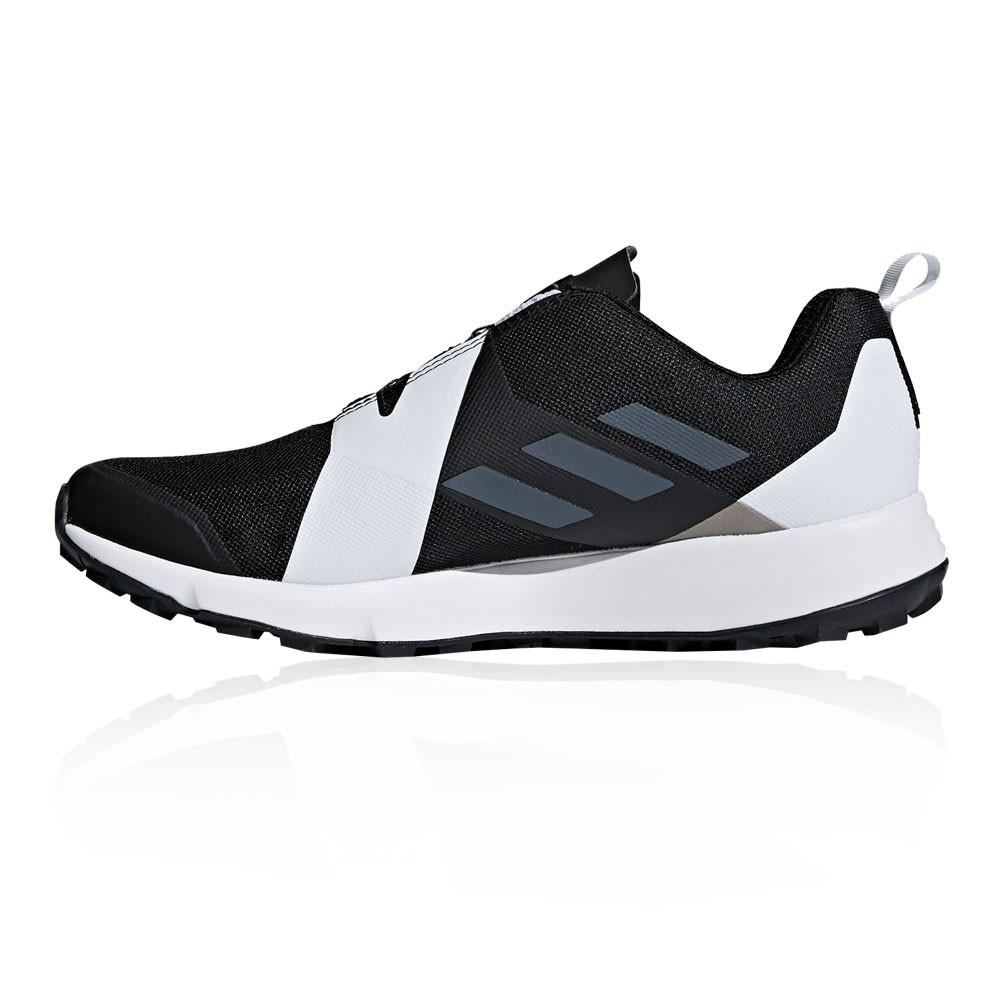 detailed look 222e5 efb3d ... adidas Terrex Two Boa scarpe da trail corsa - SS19 ...