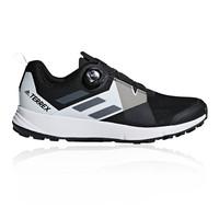 Adidas Terrex Two Boa trail zapatillas de running  - SS18