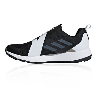 adidas Terrex Two Boa Trail Running Shoes - AW19