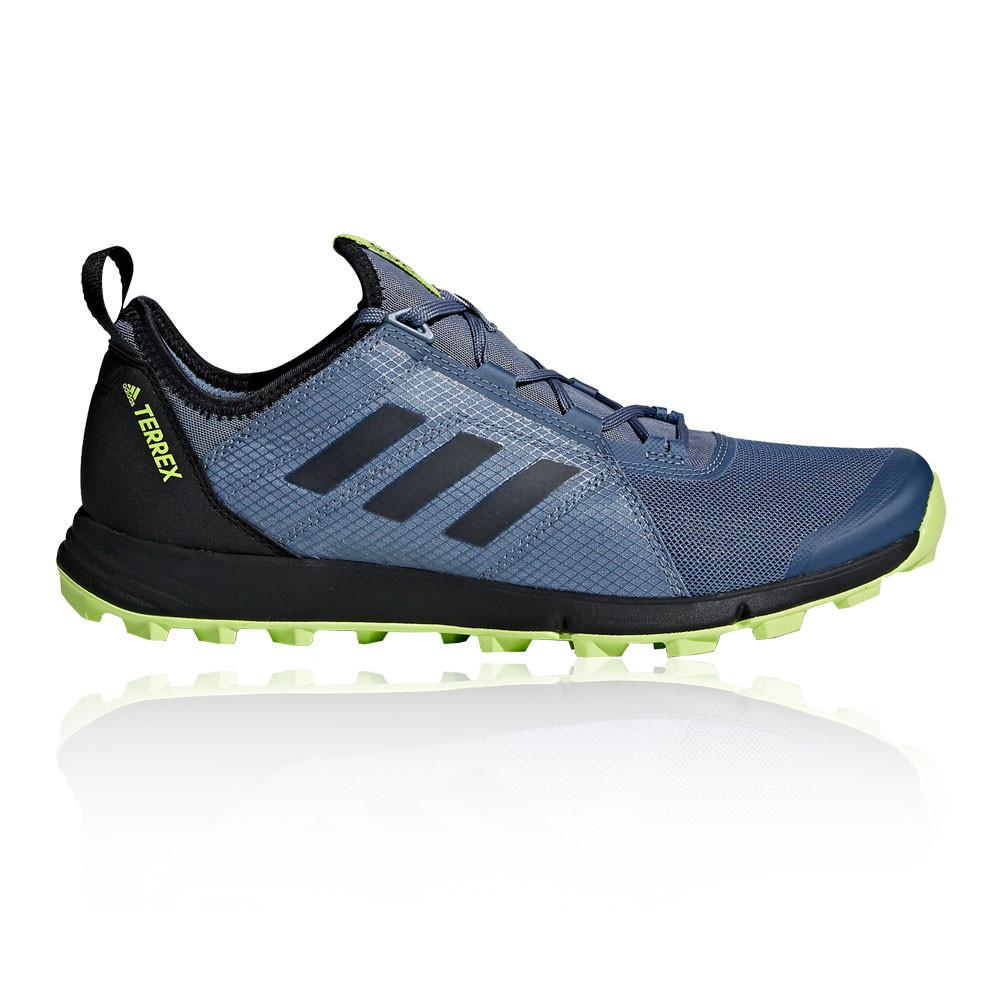 scarpe adidas uomo trainer fast