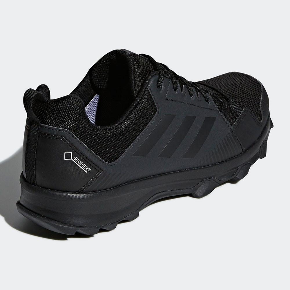 adidas Terrex Tracerocker GORE TEX scarpe da trail corsa AW19