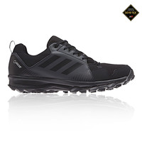 adidas Terrex Tracerocker GORE-TEX Trail Running Shoes - SS19