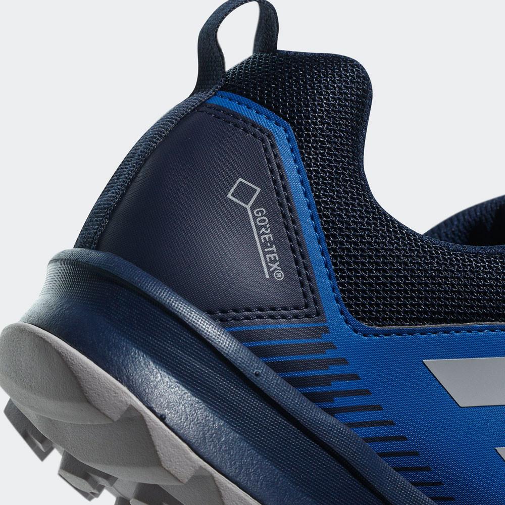 adidas Terrex Tracerocker GORE-TEX Trail Running Shoes