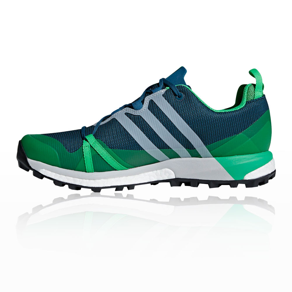 c183668fc51ca adidas Terrex Agravic GORE-TEX Trail Running Shoes - SS18 - 50% Off ...