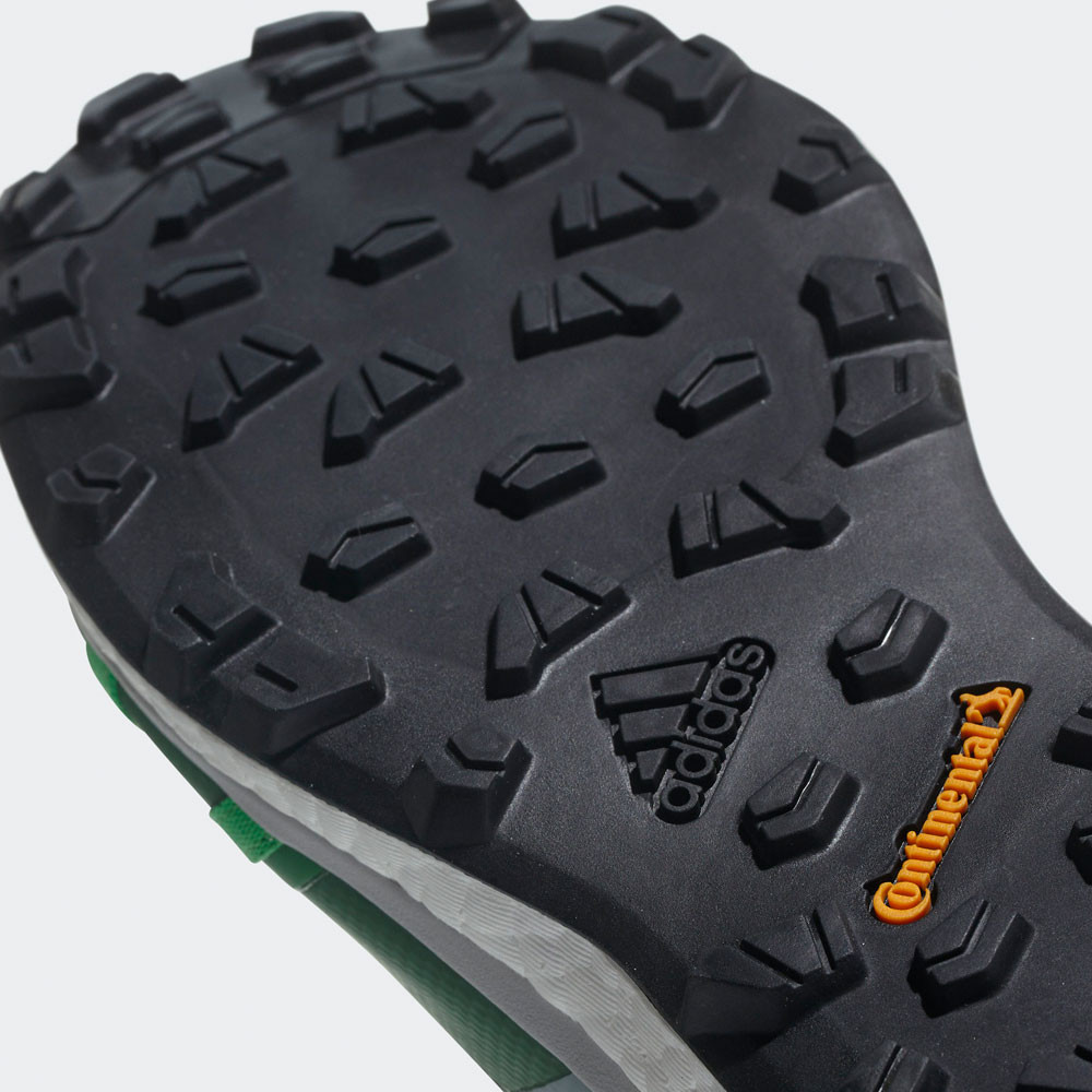 Tex De Trail 50 Ss18 Agravic Terrex Chaussures Gore Adidas tfH4qS