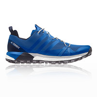adidas Terrex Agravic Trail Running Shoes - AW18
