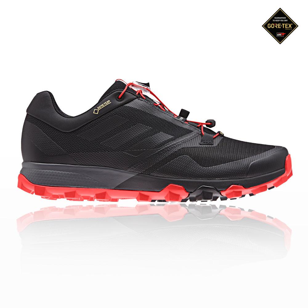 Adidas Uomo terrex trailmaker gore - tex tracce delle scarpe dei formatori