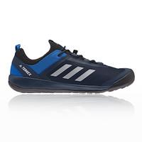 Adidas Terrex Swift Solo zapatillas de trekking - SS18