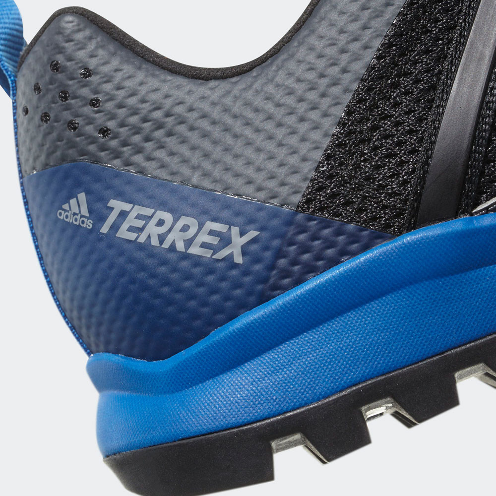 adidas Walking Terrex Solo Walking Shoes SS18 SS18 40% de descuento de | d0ddf82 - rigevidogenerati.website