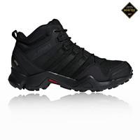adidas Terrex AX2R Mid GORE-TEX botas de trekking - AW18
