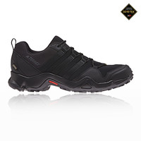 adidas Terrex AX2R GORE-TEX Walking Shoes - AW18