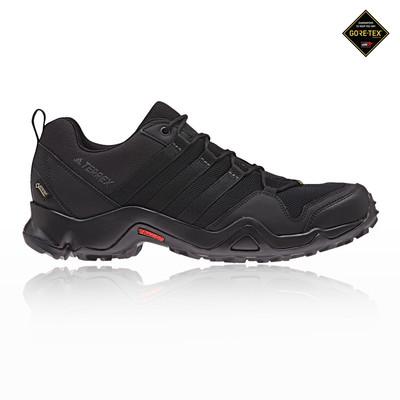 adidas Terrex AX2R GORE-TEX Walkingschuhe - AW18